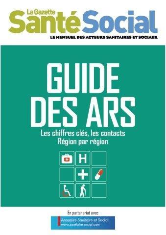 Guide_ARS_extrait2.jpg