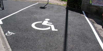 place-handicap.jpg