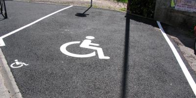 place-handicap.jpg