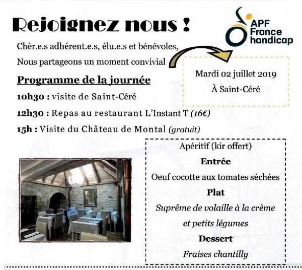 Visite St Céré.jpg