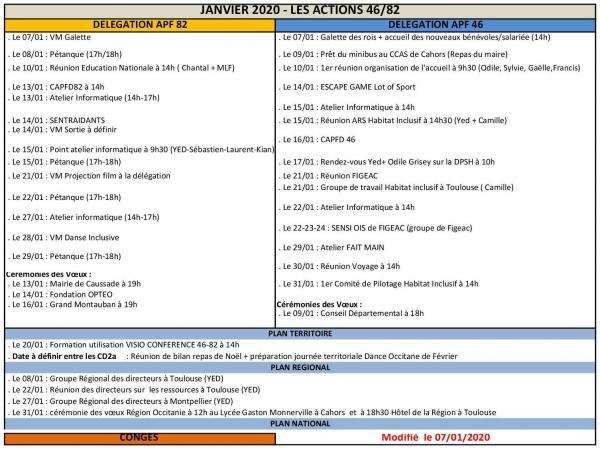 Planing janvier 46-82.jpg