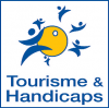 association,tourisme & handicaps