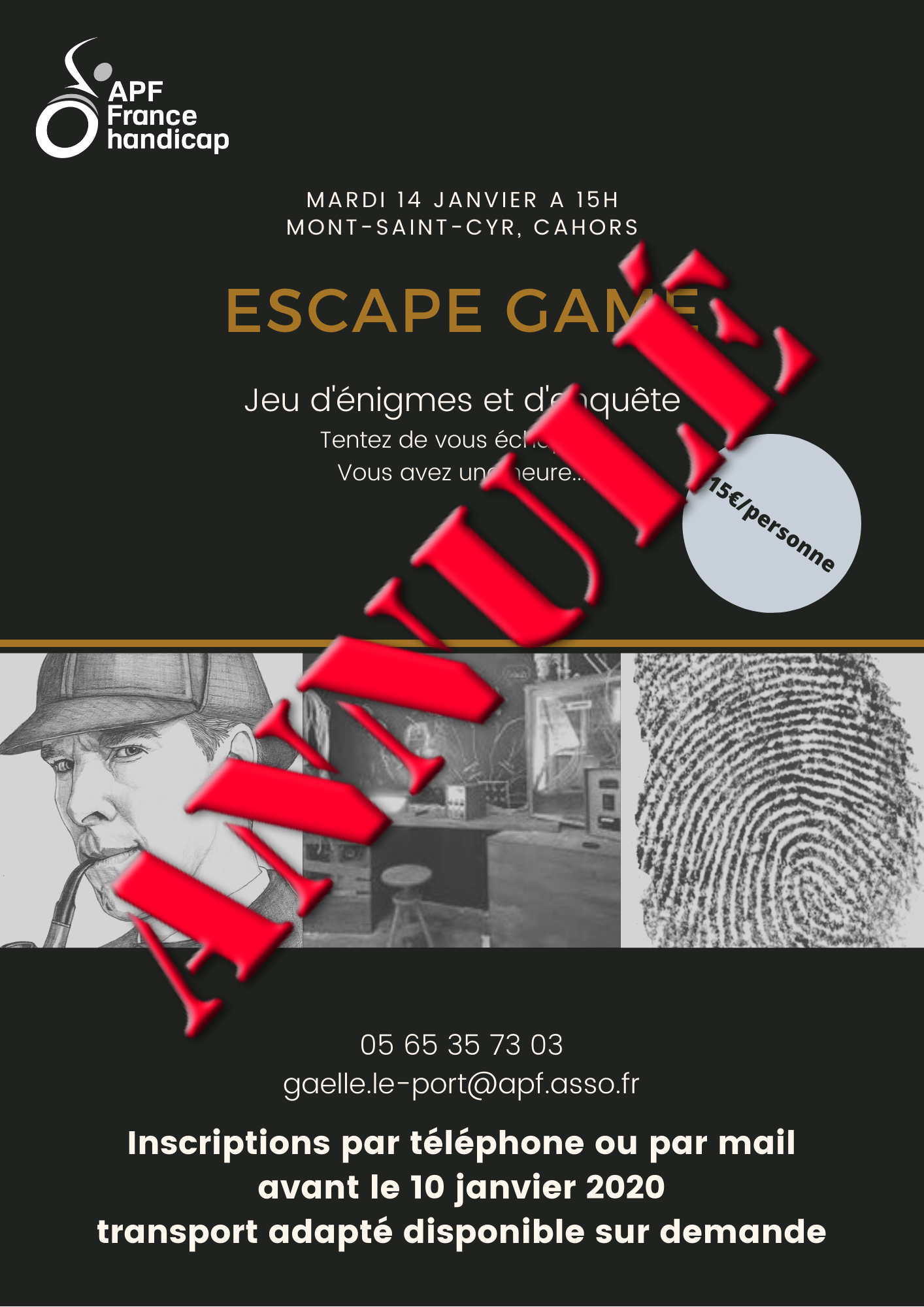 escape game (1).png