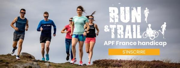 Badeau Run APFjpg.jpg