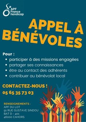 Appel à bénévoles 2020 v1.jpg