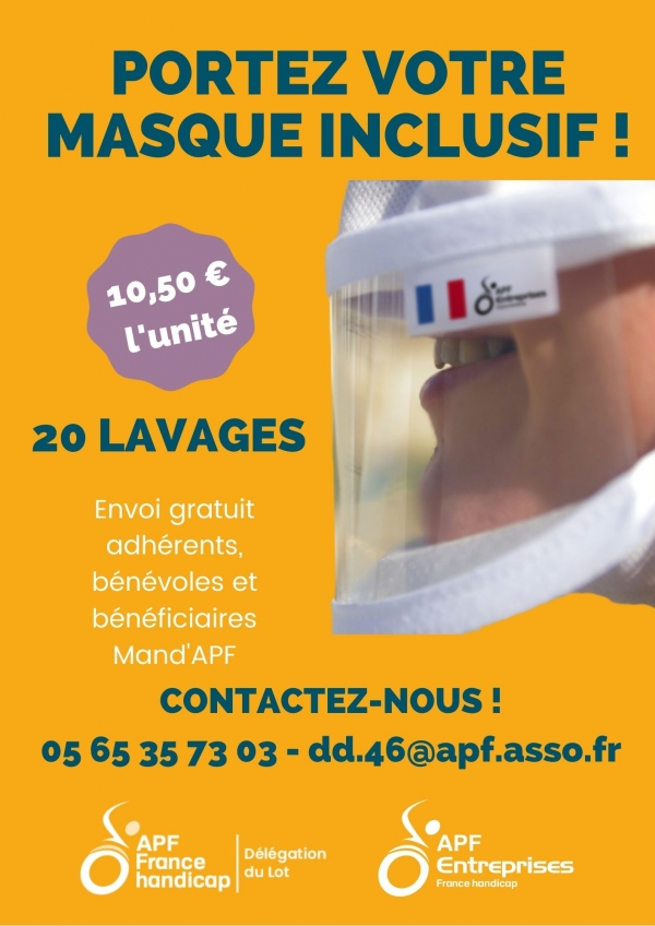Vente masques inclusifs 46.jpg