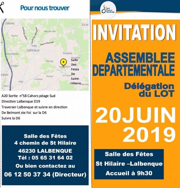 IINVITATION AG DD46 ADH 2019 (1).jpg