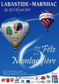 Montgolfières.jpg