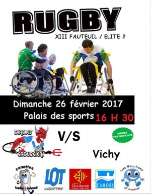 rugby 13 fauteuil.jpg