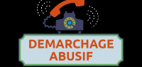 adap erp,démarchage abusif