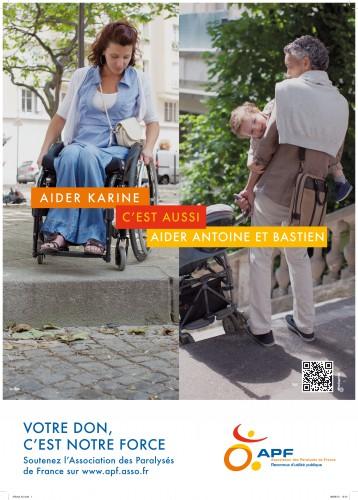 Nouvelle campagne APF accesibilité.jpg