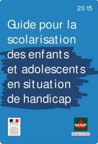 Guide pour la scolarisation des enfants et adolescents en situation de handicap - maif-guide-scolarisation-enfants-handicap.jpg