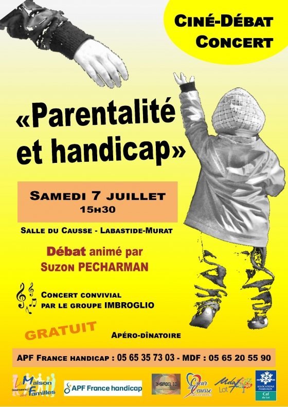 Ciné débat Parents handicap.jpg