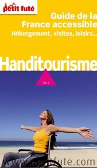 handitourisme-2011.jpg