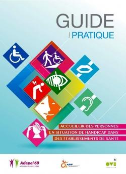 Guide pratique.jpg