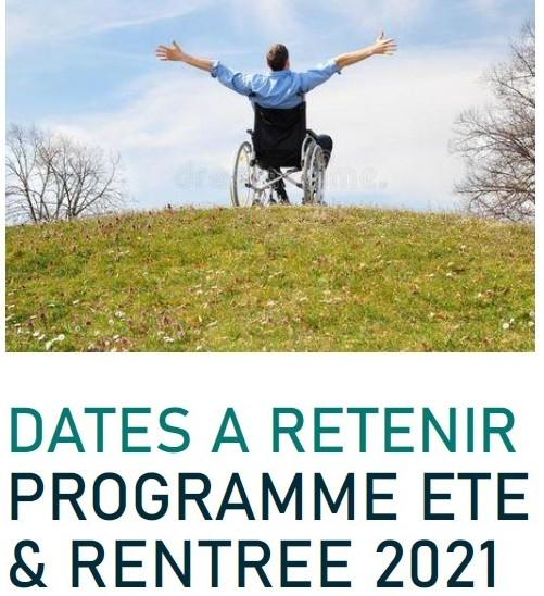 Dates a retenir ETE 2021.jpg