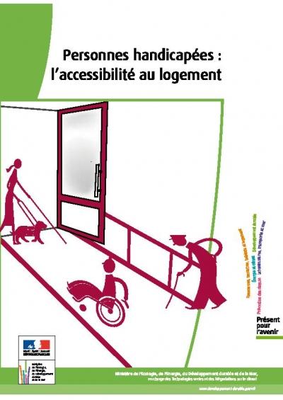 Habitat_et_Handicap2.jpg