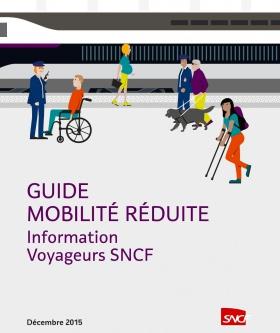 Guide mobilité réduite 2016.jpg