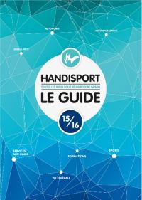 Guide HANDISPORT.png