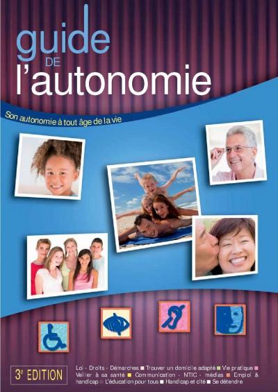 Guide de l'autonomie.jpg