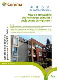 Accessibilité logements existants.jpg
