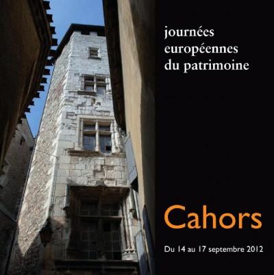JEP2012_Cahors.jpg