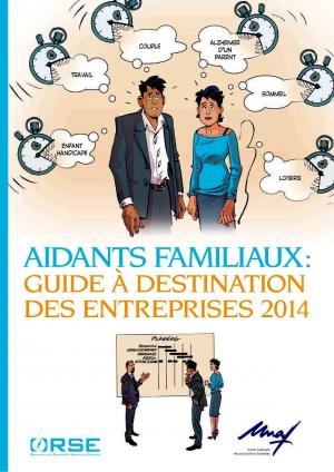 guide,aidants familiaux, ORSE, UNAF