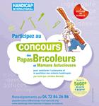 Papas-bricoleurs-2010.png
