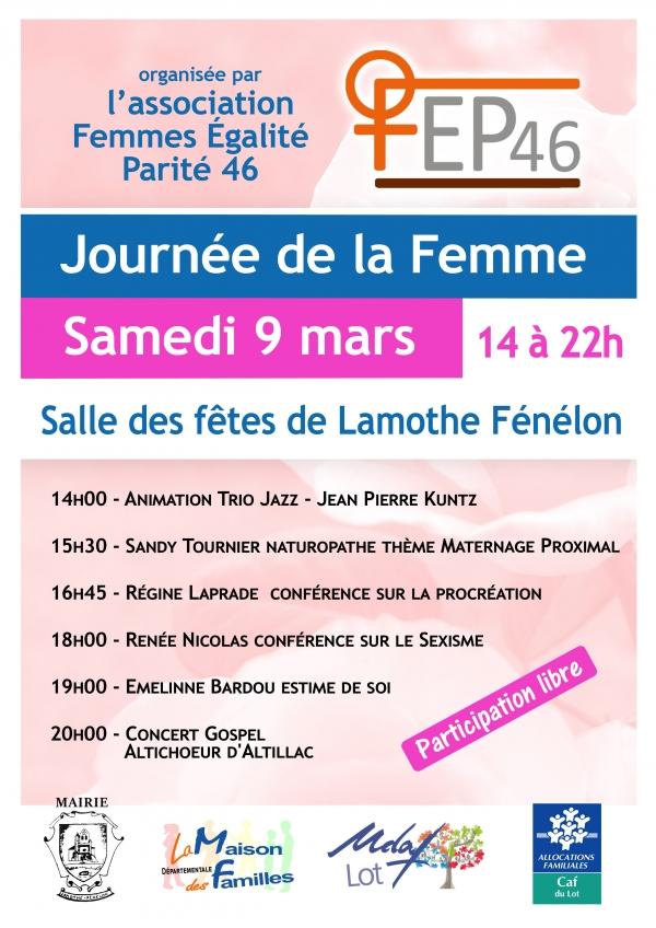 FLYER-JOURNEE-FEMMES-2019 Lamothe.jpg