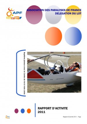 Bilan activité 2011.jpg