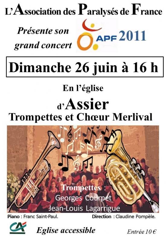 Affiche concert APF-V24mai.jpg