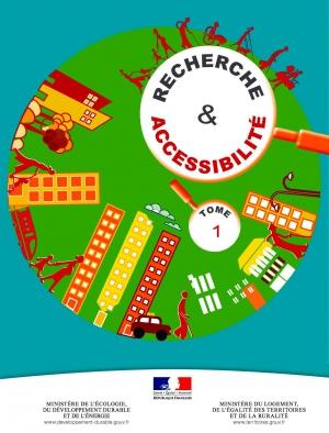 Recherche_et_Accessibilite_tome_1.jpg