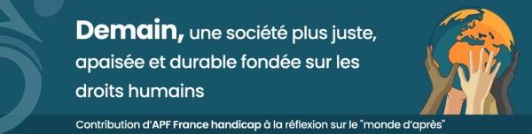note_le_monde_dapres_apffrancehandicap.jpg