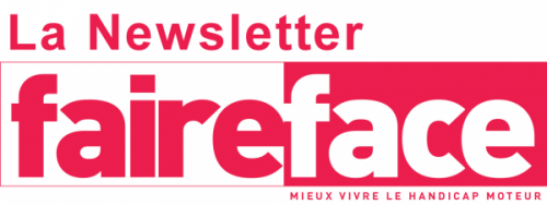 Visuel-newsletter-600x226.png