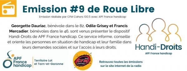 Roue Libre #9.jpg