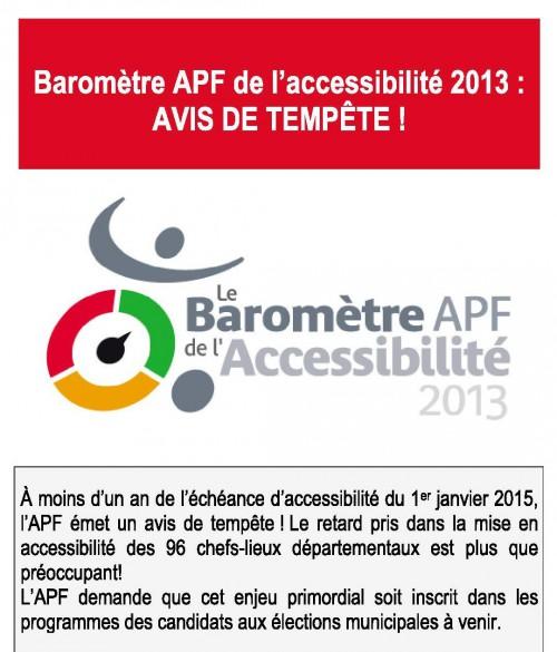 Baromtre APF 2013.jpg