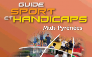 "guide,""sports & handicaps"",""midi-pyrénées"""