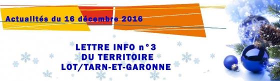 Actualité Territoriale APF 15-12-16 n°3.jpg