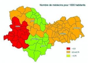 Carte du Lot.jpg