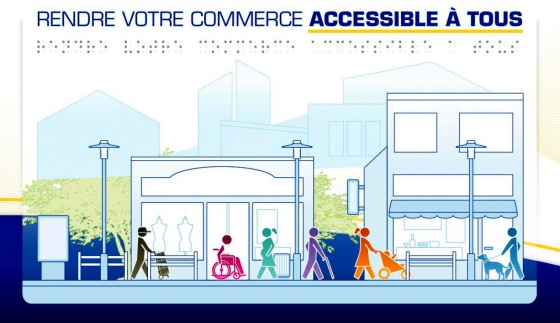 Guide CUD commerces_accessibles.jpg