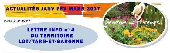 Lettre territoriale N°4 Mars 20171.jpg