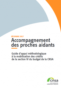 Guide-aidants-CNSA.png