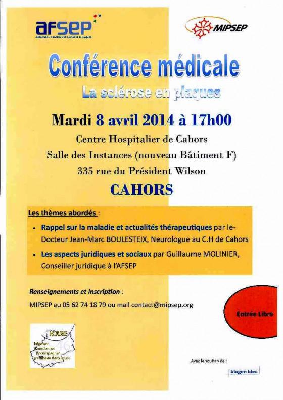 Conférence Médicale CHU Cahors.jpg