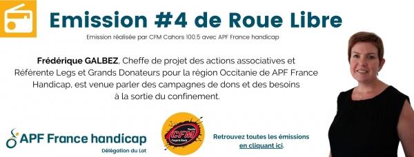 Roue Libre #4.jpg