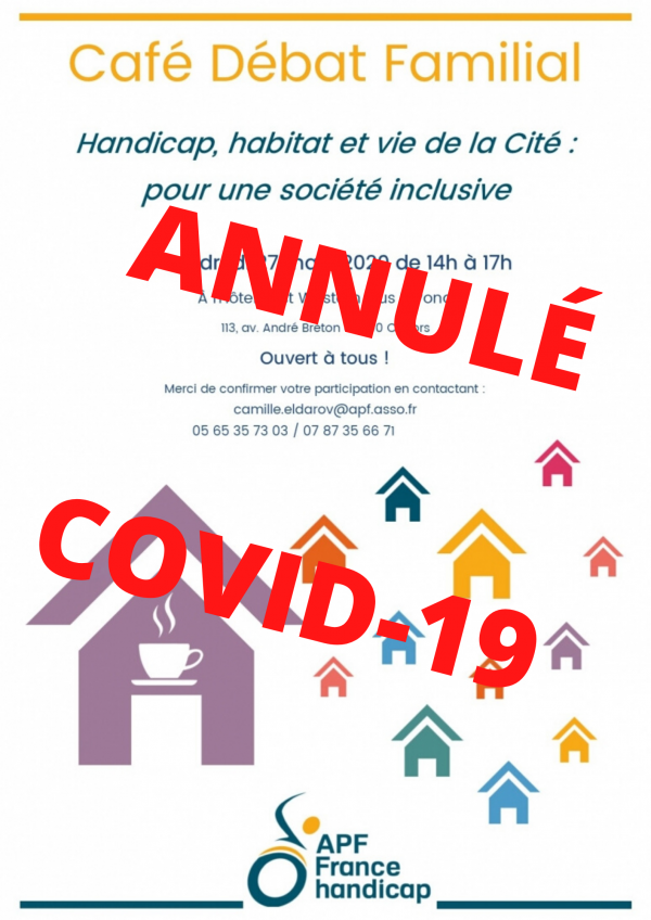 ANNULE COVID-19.png