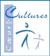 Logo Cultures du coeur.jpg