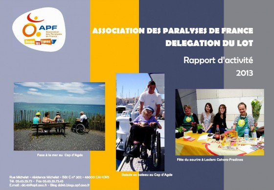 Rapport d'activité 2013.jpg