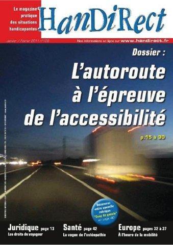 L'autoroute à l'épreuve de l'accessibilité.jpg